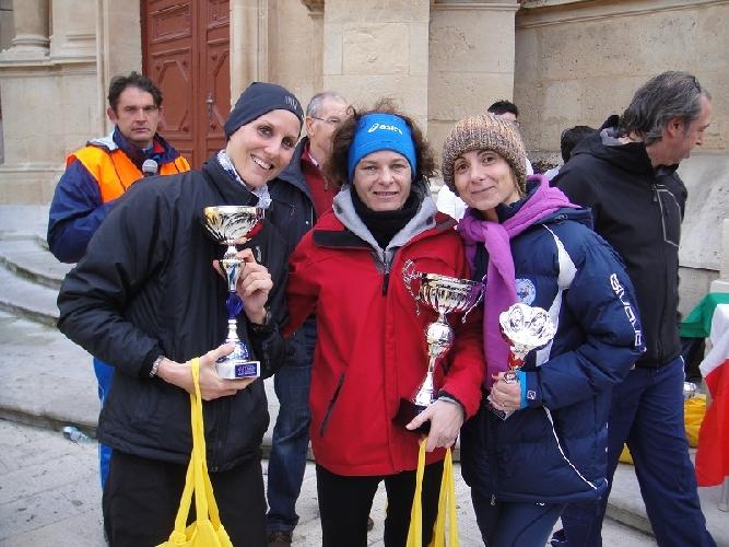 https://www.ragusanews.com//immagini_articoli/13-01-2013/azzolini-si-aggiudica-la-decima-hybla-barocco-marathon-500.jpg