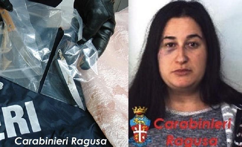 https://www.ragusanews.com//immagini_articoli/13-01-2014/ragusa-donna-accoltella-lamante-arrestata-500.jpg