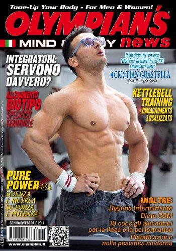 https://www.ragusanews.com//immagini_articoli/13-01-2014/ragusano-copertina-500.jpg