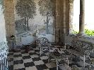 http://www.ragusanews.com//immagini_articoli/13-01-2016/il-castello-aragonese-di-comiso-scrigno-di-tesori-100.jpg
