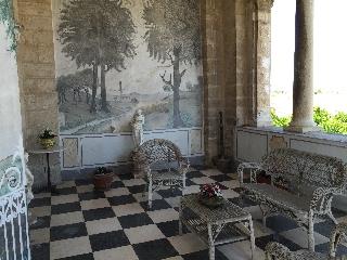 http://www.ragusanews.com//immagini_articoli/13-01-2016/il-castello-aragonese-di-comiso-scrigno-di-tesori-240.jpg