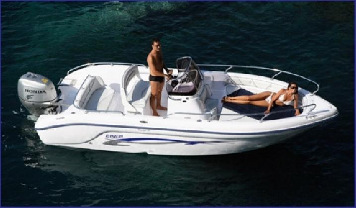 http://www.ragusanews.com//immagini_articoli/13-01-2017/scandalo-coni-ragusa-barca-ranieri-voyager-420.jpg