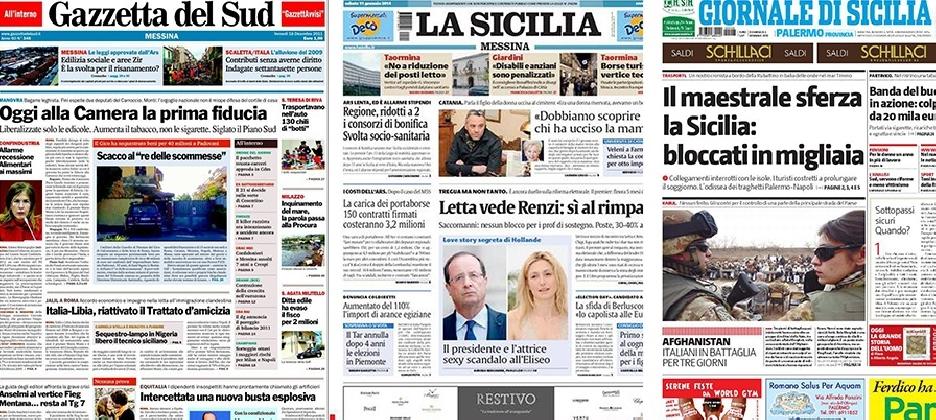 https://www.ragusanews.com//immagini_articoli/13-01-2017/vendite-quotidiani-siciliani-420.jpg