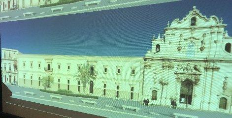 http://www.ragusanews.com//immagini_articoli/13-01-2018/antica-facciata-240.jpg