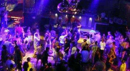 http://www.ragusanews.com//immagini_articoli/13-01-2018/catania-chiedevano-pizzo-discoteche-arrestate-persone-240.jpg