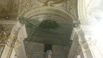 http://www.ragusanews.com//immagini_articoli/13-01-2018/modica-crollo-giorgio-sindaco-lassessorato-aspettare-240.jpg