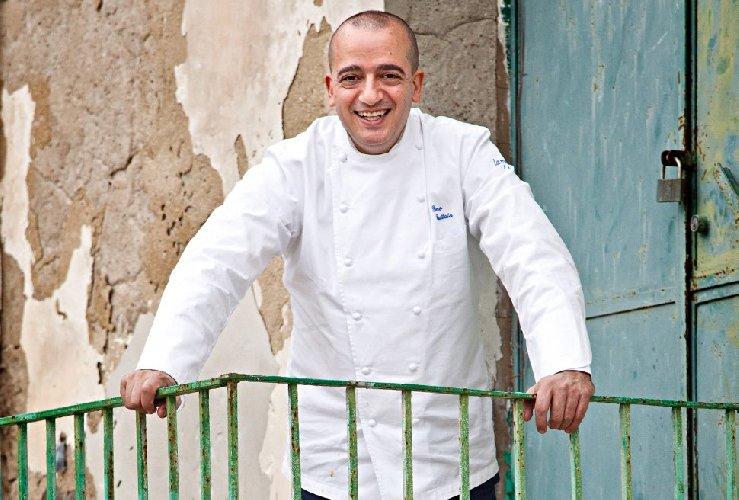 https://www.ragusanews.com//immagini_articoli/13-01-2018/progetto-chef-pino-cuttadia-aprire-madia-casa-natale-500.jpg