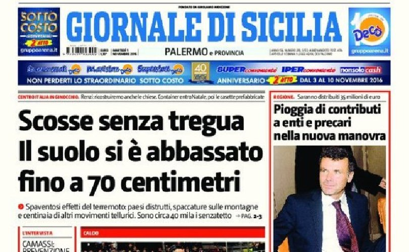 https://www.ragusanews.com//immagini_articoli/13-01-2019/giornale-sicilia-vuole-licenziare-giornalisti-500.jpg
