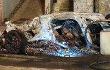 https://www.ragusanews.com//immagini_articoli/13-01-2020/bruno-cameriere-siciliano-morto-a-genova-carbonizzato-100.jpg
