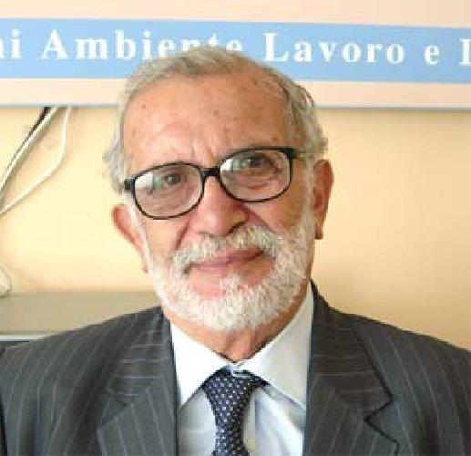 https://www.ragusanews.com//immagini_articoli/13-01-2020/e-morto-michele-marchese-500.jpg