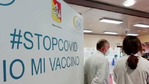 https://www.ragusanews.com//immagini_articoli/13-01-2021/atterrati-46-800-nuovi-vaccini-ma-c-e-chi-dice-no-pure-tra-i-sanitari-280.jpg