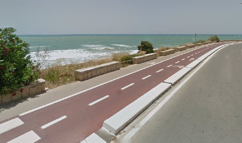 https://www.ragusanews.com//immagini_articoli/13-01-2021/pista-ciclabile-donnalucata-playa-grande-200-mila-euro-da-regione-500.jpg
