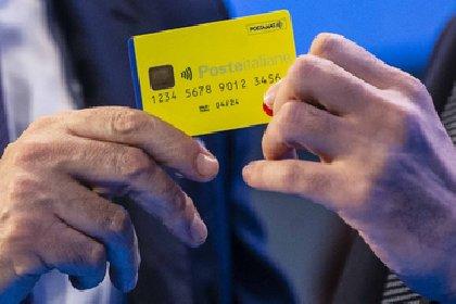 https://www.ragusanews.com//immagini_articoli/13-01-2021/ragusa-percepivano-illecitamente-reddito-cittadinanza-47-denunciati-280.jpg