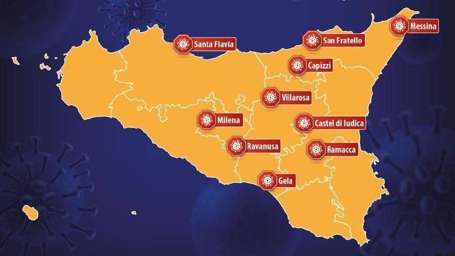 https://www.ragusanews.com//immagini_articoli/13-01-2021/sicilia-a-macchia-di-leopardo-10-zone-rosse-almeno-altre-2-in-arrivo-500.jpg