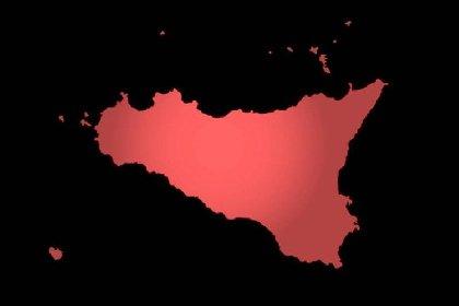 https://www.ragusanews.com//immagini_articoli/13-01-2021/sicilia-sempre-piua-vicina-alla-zona-rossa-280.jpg