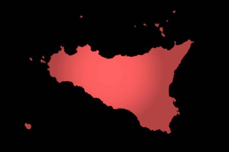 https://www.ragusanews.com//immagini_articoli/13-01-2021/sicilia-sempre-piua-vicina-alla-zona-rossa-500.jpg