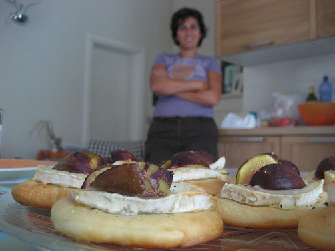 https://www.ragusanews.com//immagini_articoli/13-02-2009/comincia-il-progetto-mangia-biologico-500.jpg