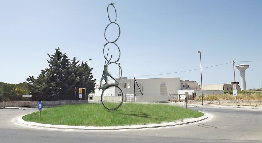 https://www.ragusanews.com//immagini_articoli/13-02-2014/la-statua-dellatleta-in-cerca-di-collocazione-500.jpg