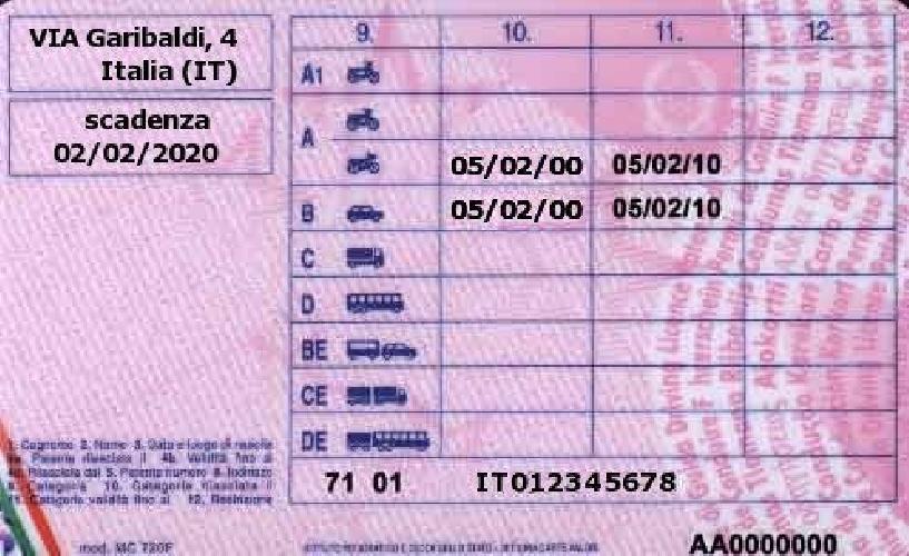 http://www.ragusanews.com//immagini_articoli/13-02-2014/rinnovo-patente-al-busacca-500.jpg