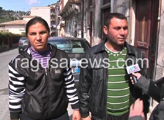 http://www.ragusanews.com//immagini_articoli/13-02-2014/tragedia-ferroviaria-assolti-i-genitori-di-larissa-500.jpg