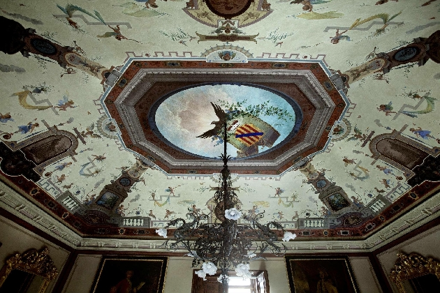 http://www.ragusanews.com//immagini_articoli/13-02-2017/visite-guidate-palazzo-manganelli-420.jpg