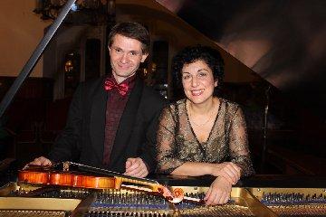 https://www.ragusanews.com//immagini_articoli/13-02-2018/calliope-concerto-ragusa-240.jpg