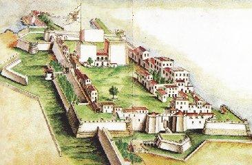 https://www.ragusanews.com//immagini_articoli/13-02-2018/fortificazioni-citta-palermo-dallantichita-giorni-nostri-240.jpg