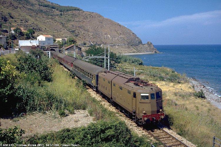 https://www.ragusanews.com//immagini_articoli/13-02-2018/riapre-linea-domenicale-treno-siracusa-ragusa-gela-caltanissetta-500.jpg