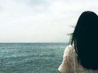 https://www.ragusanews.com//immagini_articoli/13-02-2018/scoglitti-donna-stato-confusionale-voleva-suicidarsi-salvata-240.jpg