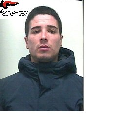 https://www.ragusanews.com//immagini_articoli/13-02-2018/spaccio-arrestati-giovani-modica-minore-pozzallo-240.jpg