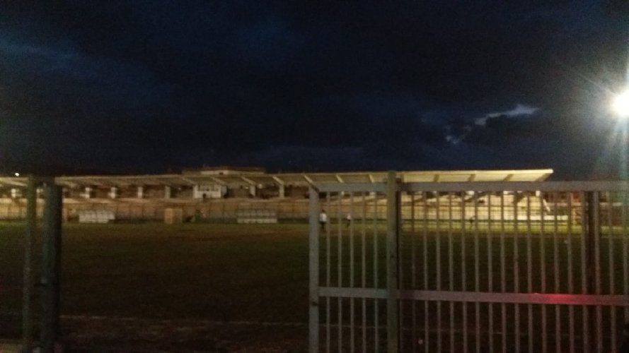 https://www.ragusanews.com//immagini_articoli/13-02-2019/sindaca-schembari-affida-maniera-diretta-stadio-comiso-500.jpg