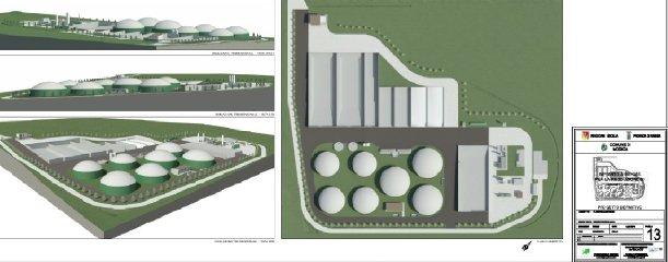 https://www.ragusanews.com//immagini_articoli/13-02-2020/biogas-a-pozzallo-dicono-di-aver-vinto-dicono-240.jpg