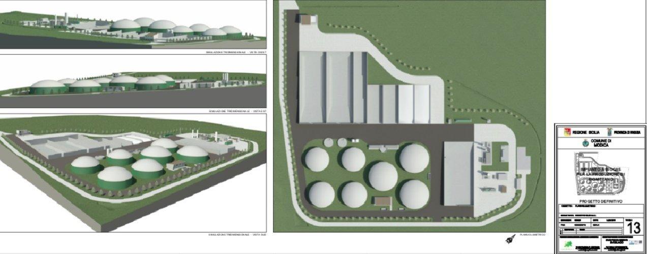 https://www.ragusanews.com//immagini_articoli/13-02-2020/biogas-a-pozzallo-dicono-di-aver-vinto-dicono-500.jpg
