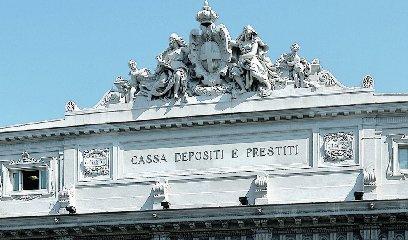 https://www.ragusanews.com//immagini_articoli/13-02-2020/cassa-depositi-e-prestiti-e-confeserfidi-piu-credito-240.jpg