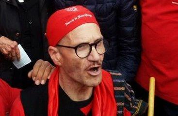 https://www.ragusanews.com//immagini_articoli/13-02-2020/e-un-40enne-il-carabiniere-indagato-per-l-omicidio-lufifora-240.jpg
