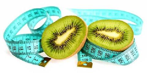 https://www.ragusanews.com//immagini_articoli/13-02-2020/la-dieta-kiwi-per-perdere-peso-velocemente-240.jpg