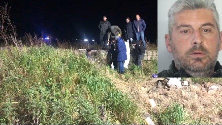 https://www.ragusanews.com//immagini_articoli/13-02-2020/resta-in-carcere-l-uomo-che-ha-sparato-ai-ladri-di-arance-500.jpg
