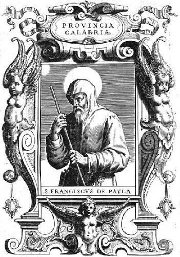 http://www.ragusanews.com//immagini_articoli/13-03-2014/fissata-dal-vescovo-stagliano-la-data-della-festa-di-san-guglielmo-500.jpg