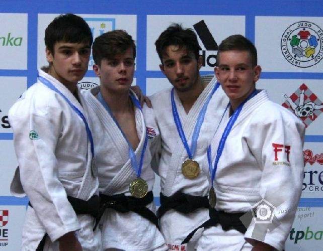 https://www.ragusanews.com//immagini_articoli/13-03-2014/judo-bossettini-sul-podio-a-zagabria-500.jpg