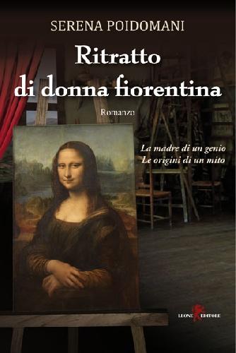 https://www.ragusanews.com//immagini_articoli/13-03-2015/libri-ritratto-di-donna-fiorentina-500.jpg