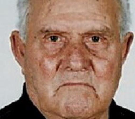http://www.ragusanews.com//immagini_articoli/13-03-2015/ritrovato-morto-l-anziano-scomparso-500.jpg