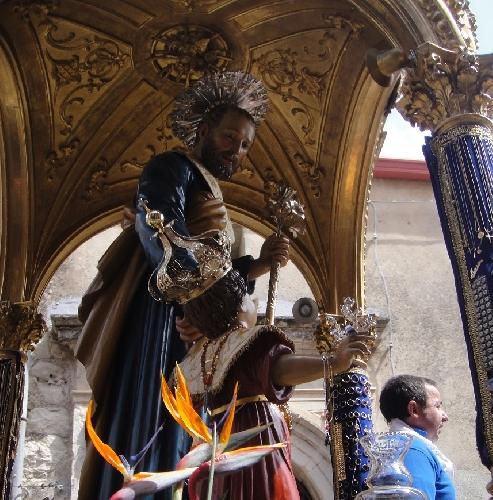 http://www.ragusanews.com//immagini_articoli/13-03-2015/san-giuseppe-a-giarratana-500.jpg