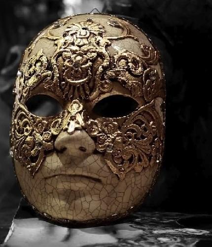 http://www.ragusanews.com//immagini_articoli/13-03-2015/scioglimento-per-mafia-se-la-cultura-e-usata-come-un-paravento-500.jpg