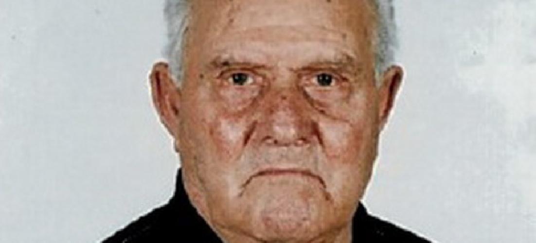 http://www.ragusanews.com//immagini_articoli/13-03-2015/scomparso-un-92enne-di-scoglitti-500.jpg