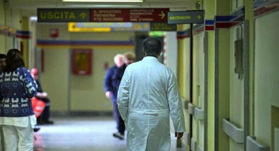 https://www.ragusanews.com//immagini_articoli/13-03-2016/timbrati-in-ospedale-ma-assenti-l-asp-di-ragusa-pronta-a-sospenderli-500.jpg