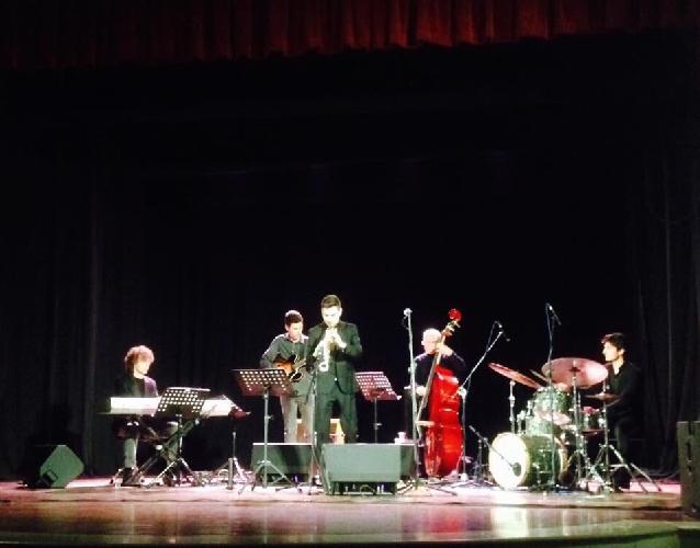 http://www.ragusanews.com//immagini_articoli/13-03-2017/hightlight-quartet-teatro-naselli-500.jpg