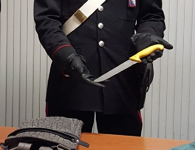 http://www.ragusanews.com//immagini_articoli/13-03-2017/modica-coltelli-cocaina-arrestato-uomo-piazza-matteotti-500.jpg