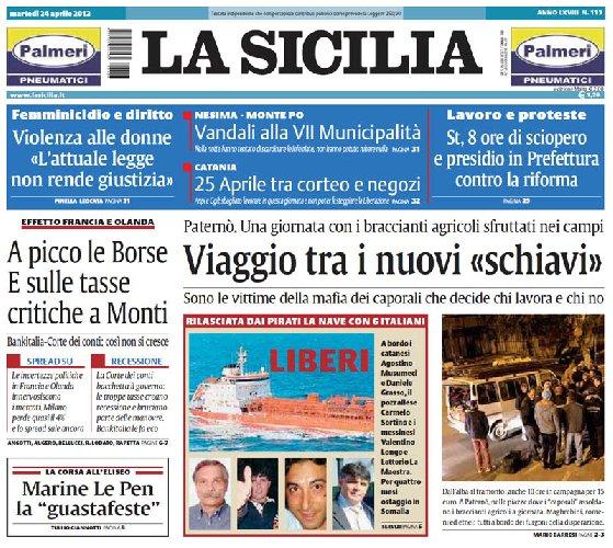 https://www.ragusanews.com//immagini_articoli/13-03-2018/giornalisti-sicilia-ricevono-compensi-assostampa-preoccupata-500.jpg