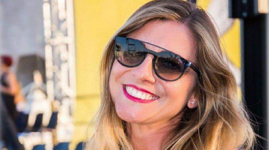 https://www.ragusanews.com//immagini_articoli/13-03-2018/luigi-maio-zito-fidanzata-siciliana-bella-grillina-500.jpg