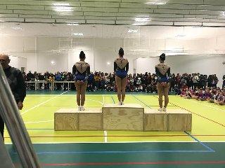 https://www.ragusanews.com//immagini_articoli/13-03-2018/sognando-genova-finale-regionale-ginnastica-aerobica-2018-240.jpg
